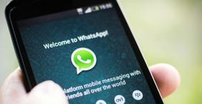 WhatsApp não vai mais rodar no Windows Phone e Android/iOS antigos