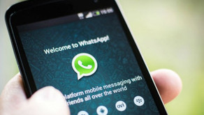 WhatsApp não vai mais rodar no Windows Phone e Android/iOS antigos