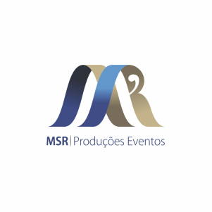 MSR Eventos