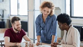 Como Encarar Erros em Sua Equipe e Transformá-los em Sucesso