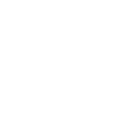 headphones (1).png