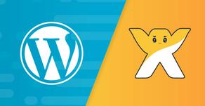 Importando Posts do Blog do WordPress para o Novo Blog da Wix