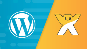 Importando Posts do Blog do WordPress para o Novo Blog da Wix