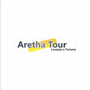Aretha Tour