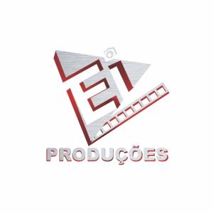 Ei Produções - Produtora de Vídeo