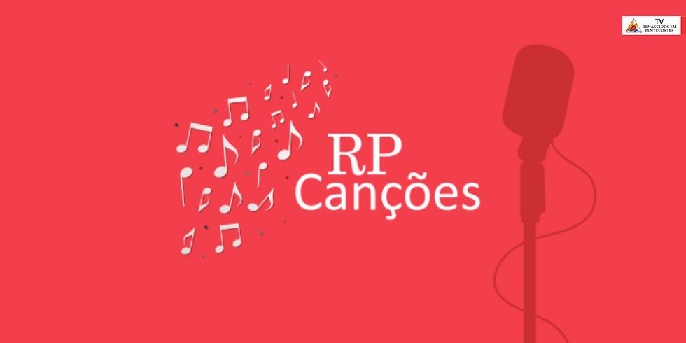 RP Canções