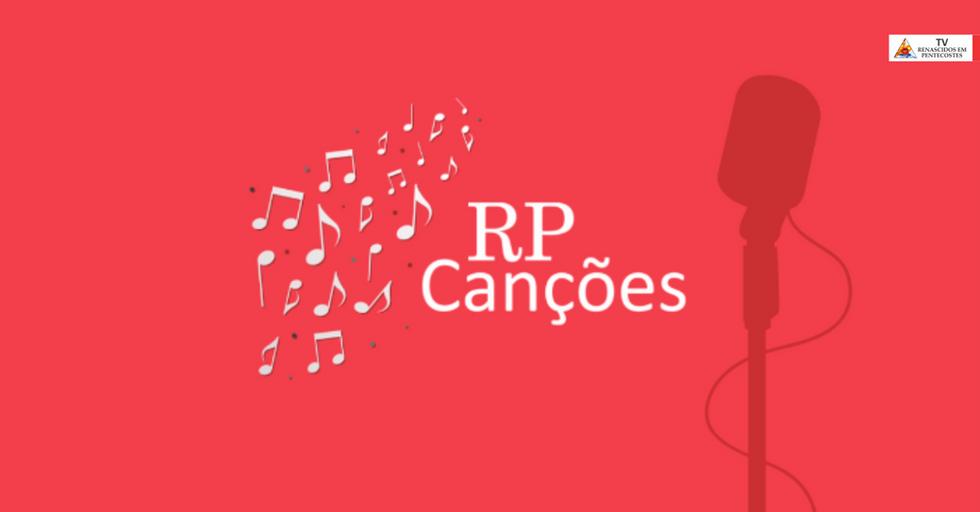 Canções RP