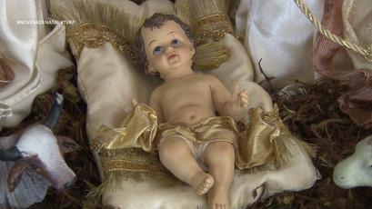 2º dia da Novena de Natal - Imagem e semelhança de Deus