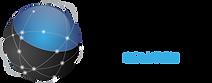 Giga Work - Suporte e Conultoria a rede de computadores