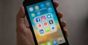 Saiba como vender mais através das redes sociais