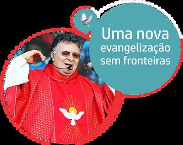 uma_nova_evangelização.png