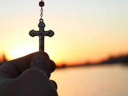 Oração de Grátidão