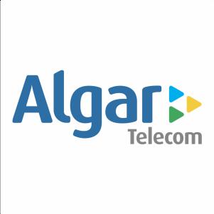 Algar Telecom
