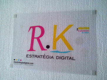 Rk Estratégia Digital