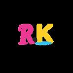 RK Estrategia Digital
