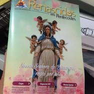 Revista impressão Digital - Gráfica em Brasília DF