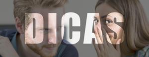 10 Palavras Persuasivas e Infalíveis para Usar em seu Conteúdo de Marketing