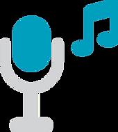 Rádio Renascidos em Pentecostes