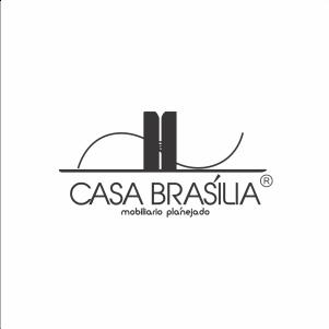 Casa Brasília Móveis Planejados