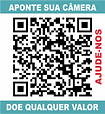 QR CODE RP2.png