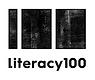 Literacy 100 logo.png