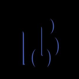 LOB logo PNG.png