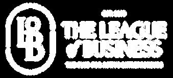 Logo Horizontal White-web.png