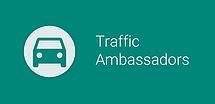 the traffic ambassador