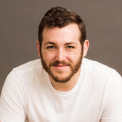 Dylan White