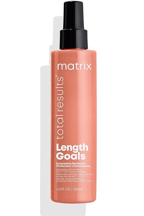 Matrix Total Results Length Goals Perfector Multi-Benefit Spray 6.8oz