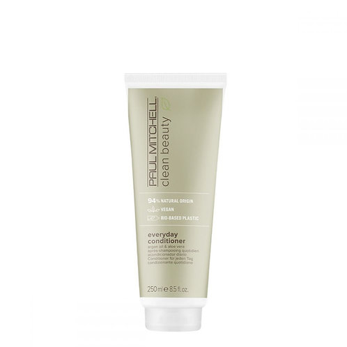 Paul Mitchell Clean Beauty Everday Leave In Treatment
