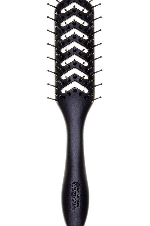 Denman D200 Skeleton Vent Brush