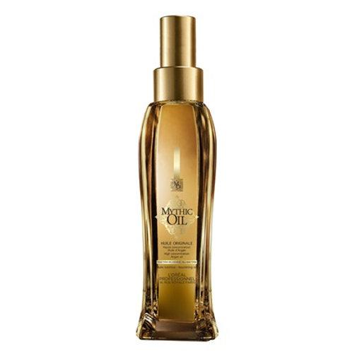 L'Oreal Mythic Oil 3.4oz