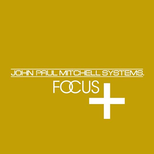 focus-plus-logo.png