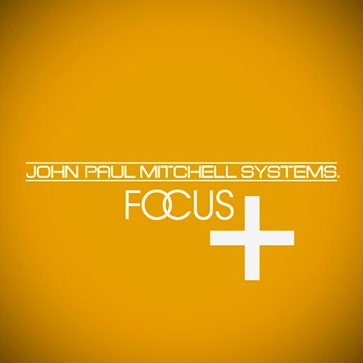 focus-plus-logo_edited_edited.png