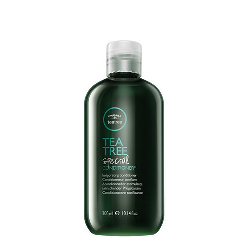 Paul Mitchell TeaTree Special Conditioner 10.14 ox