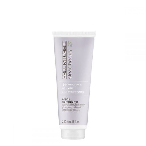 Paul Mitchell Clean Beauty Repair Conditioner 8.5 oz.