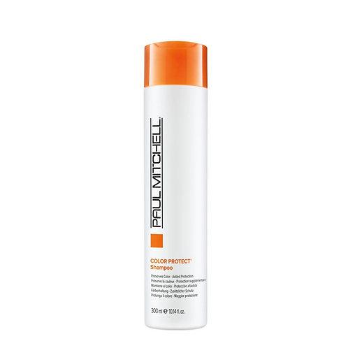 Paul Mitchell Color Protect Shampoo 10.1oz