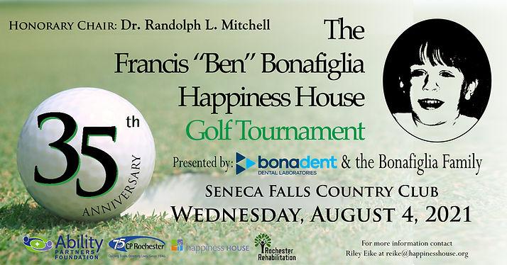 Golf Social banner 21.jpg