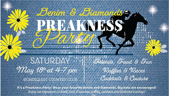 2019-Preakness-Party_denim-and-diamonds_
