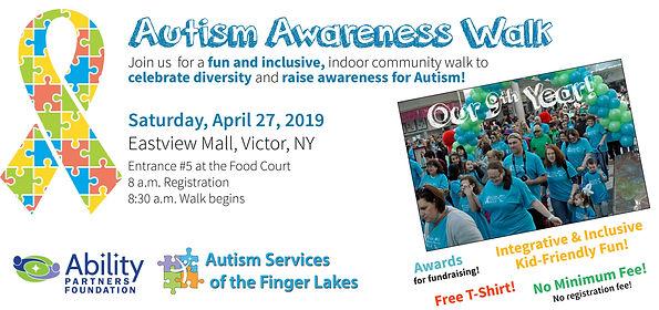2019 autism header_inclusive and integra