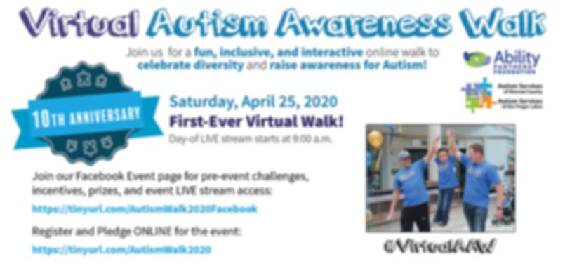 2020 Virtual autism header.jpg