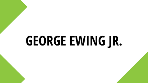 George Ewing Jr..png