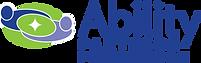Ability Partners Foundation logo FINAL T