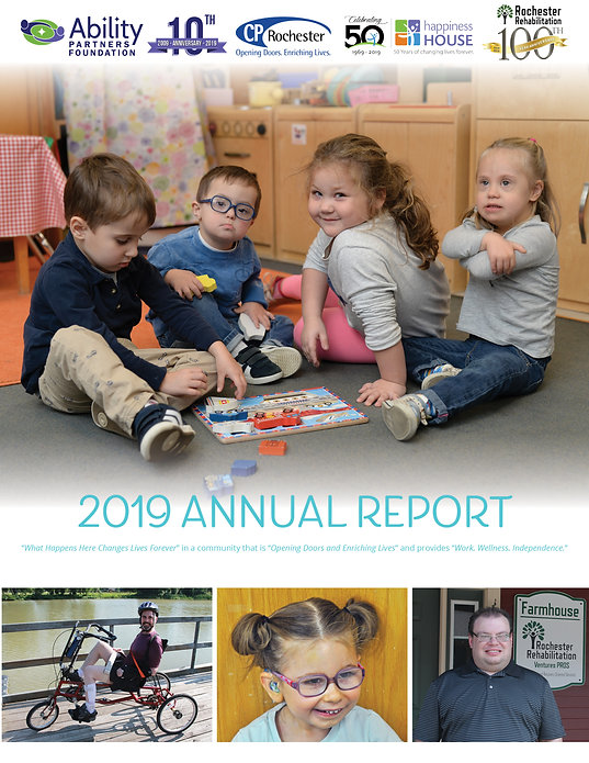 annual report 2019 cover.jpg