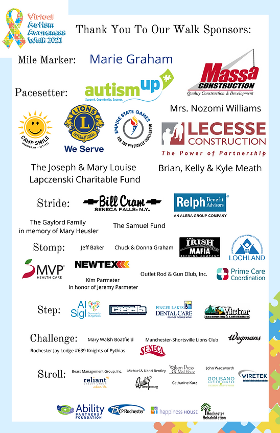Thank You To Our Walk Sponsors (1).png