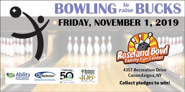 Bowling to Raise Bucks 2019 Web Banner_u