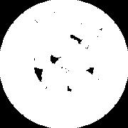 logo_fighting_w.png