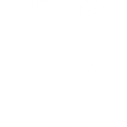 logo_rizing_w.png