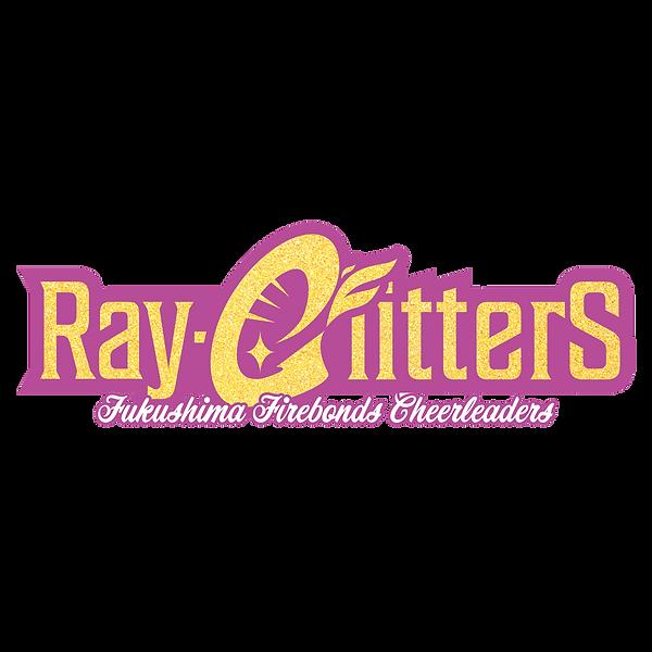 fix-rayglitters-logo-main-gold.png
